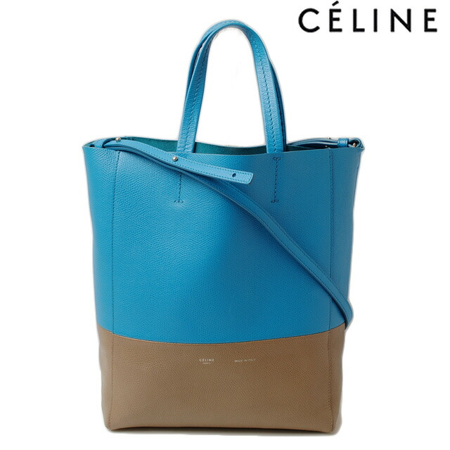 Import shop P.I.T. | Rakuten Global Market: Celine tote bag 2-way ...