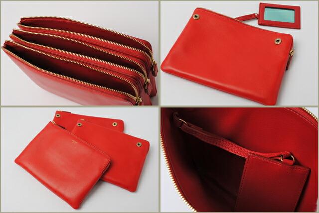celine classic bag price - co-ce-013-3.jpg
