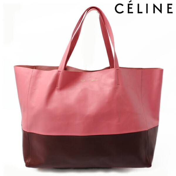 Import shop P.I.T. | Rakuten Global Market: Celine tote bag ...