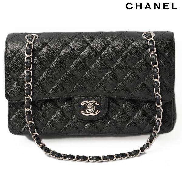 Chanel Matelasse Chain Shoulder Bag 92