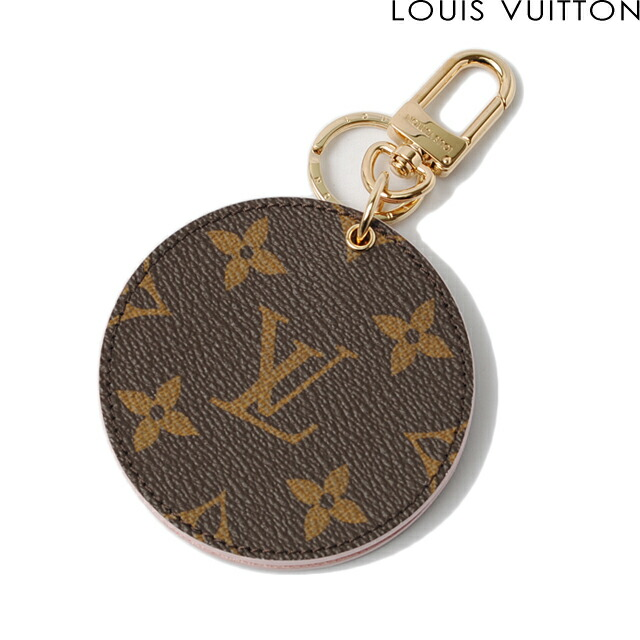Import shop p i t rakuten global market louis vuitton for Mirror key holder