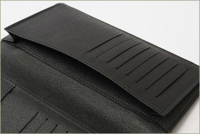 ルイヴィトン ダミエ・ジェアン ショルダーバッグ ルー ノワール(黒) M93079 未使用
