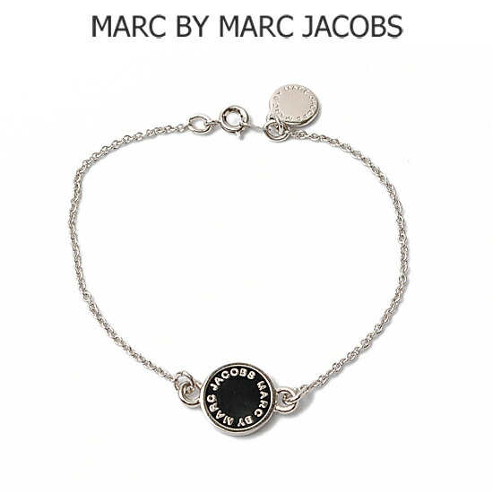 import shop p i t rakuten global market marc by marc jacobs marc by marc jacobs chain. Black Bedroom Furniture Sets. Home Design Ideas