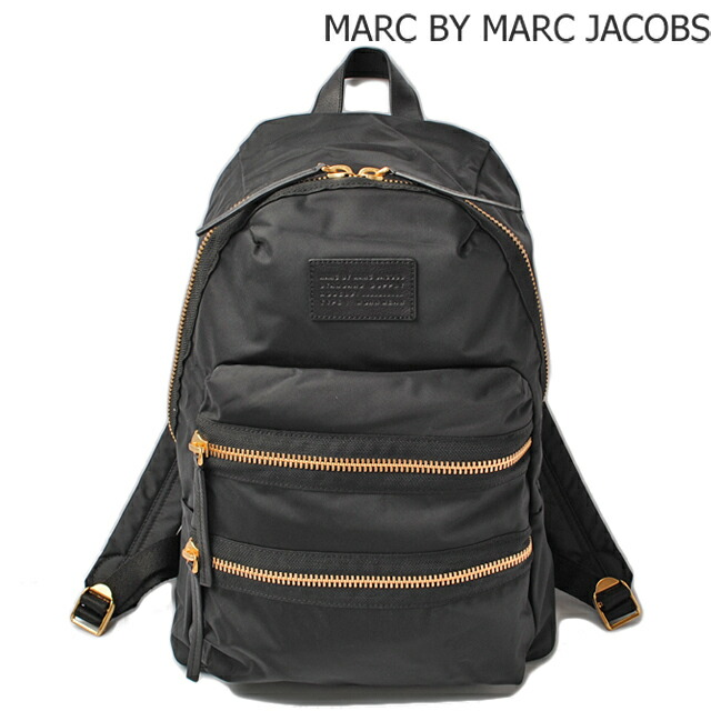 MARC BY MARC JACOBS(�ޡ����Х��ޡ������������֥�)