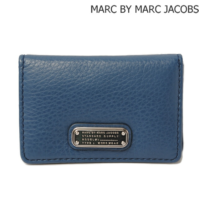 MARC BY MARC JACOBS(�ޡ����Х��ޡ������������֥�)����