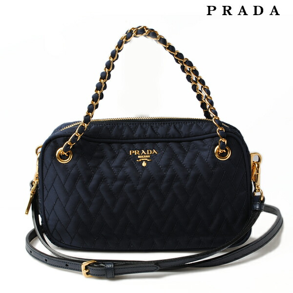 knockoff prada handbags - Import shop P.I.T. | Rakuten Global Market: PRADA shoulder bag ...