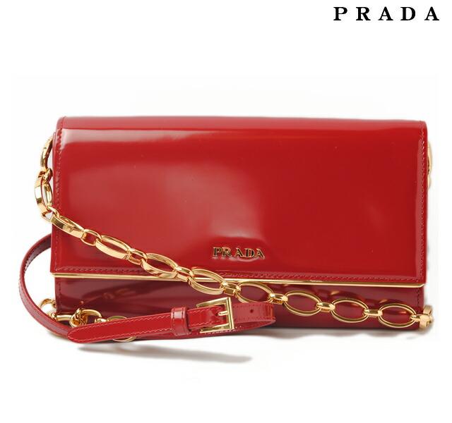 prada handbags for sale online - Import shop P.I.T. | Rakuten Global Market: Prada PRADA wallet and ...
