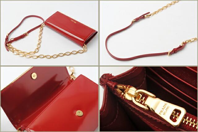 how much is the prada saffiano - Import shop P.I.T. | Rakuten Global Market: Prada PRADA wallet and ...