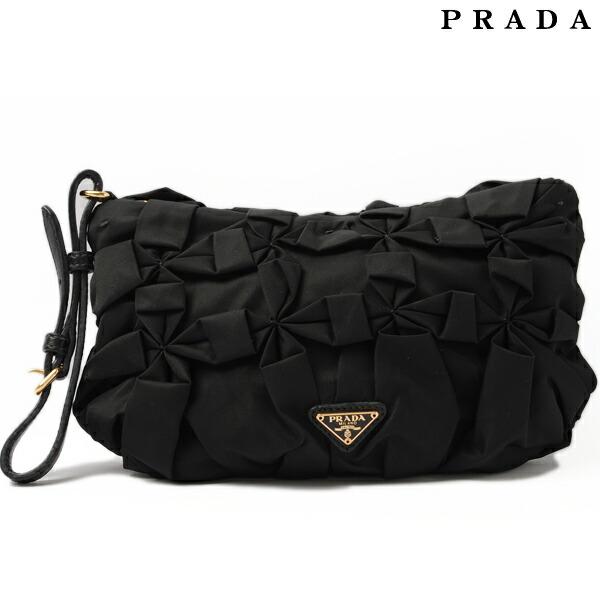 prada cost - prada clutch bag