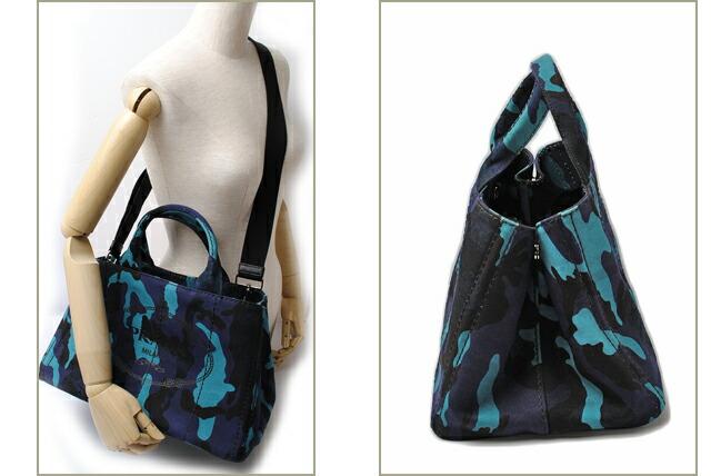 prada handbag b2642b