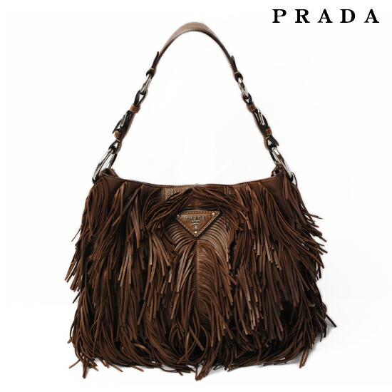 replica prada bags uk - Import shop P.I.T. | Rakuten Global Market: PRADA PRADA shoulder ...