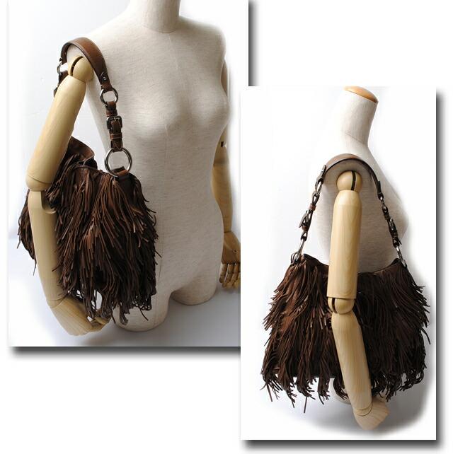 best prada handbag - Import shop P.I.T. | Rakuten Global Market: PRADA PRADA shoulder ...