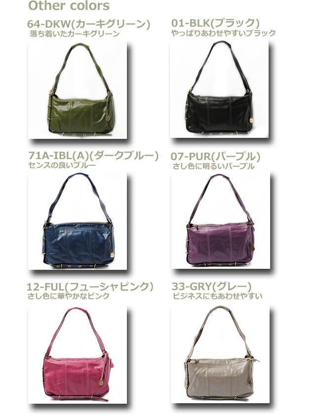 designer shoulder bags for men  designer items women\'s