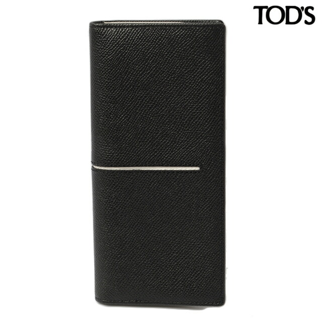 TOD'S トッズ 財布