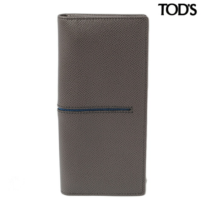 TOD'S トッズ 財布