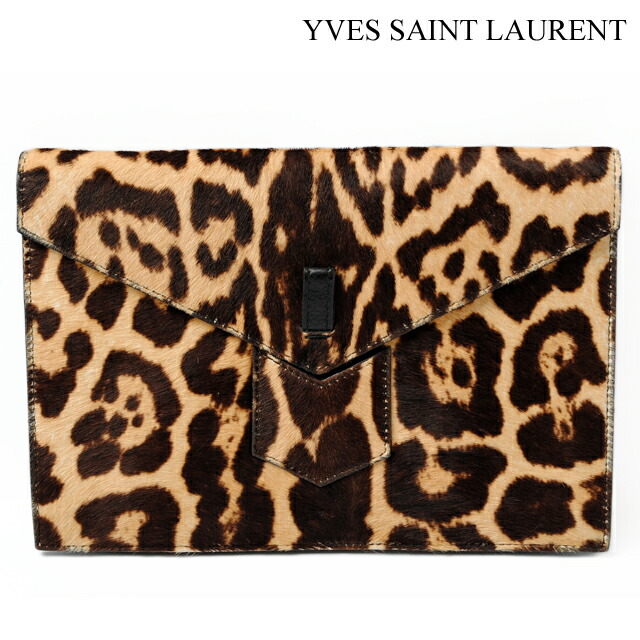ysl replica handbag - Import shop P.I.T. | Rakuten Global Market: Yves Saint Laurent ...