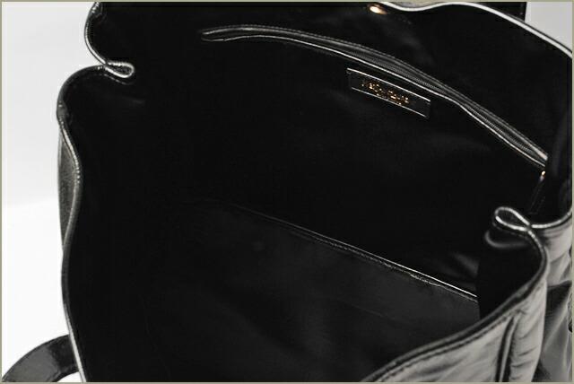 yves saint laurent shoulder bag - Import shop P.I.T. | Rakuten Global Market: Saint Laurent Tote ...