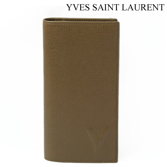 ysl classic duffle bag - Import shop P.I.T. | Rakuten Global Market: Two 247455 Yves Saint ...