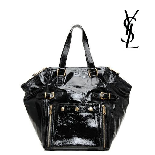 Купить мужскую сумку в Москве Boston Bags
