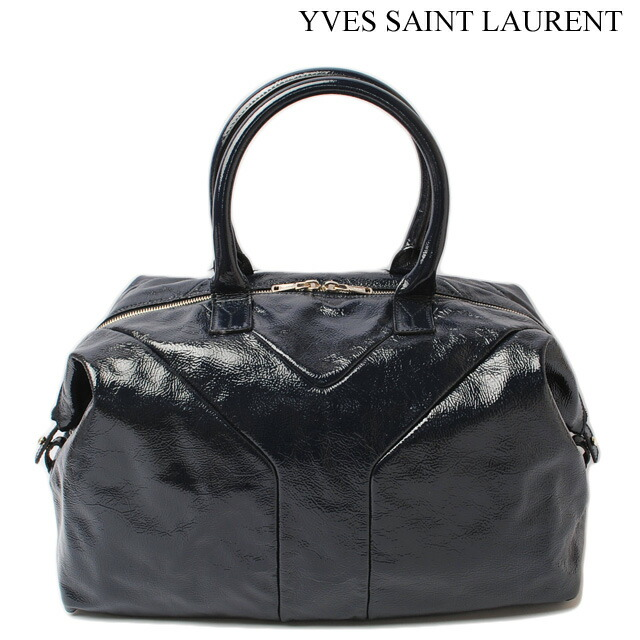 Import shop P.I.T. | Rakuten Global Market: Yves Saint Laurent ...