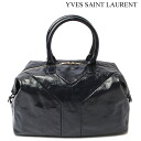 ysl monogram clutch - Rakuten Global Market: Yves Saint Laurent - Tote Bags - Women's ...