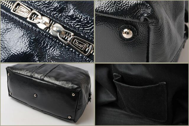 Import shop P.I.T. | Rakuten Global Market: Yves Saint Laurent ...
