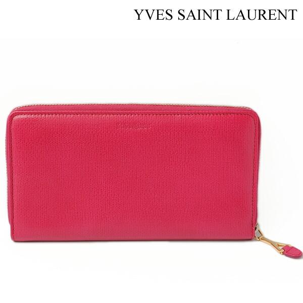 ysl chyc flap bag - Import shop P.I.T. | Rakuten Global Market: 241153 Yves Saint ...