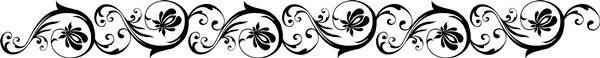 開封済 展示未使用品【Maison Francis Kurkdjian フランシス・クルジャン】グローブトロッター トラベルケースゴールド人気 ブランド レディース 化粧品 香水入れ 香水ケース 入れ物 磁石 マグネット【中古】16-17201MM