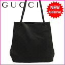 (Cheap and quick delivery) (Response)-friendly /GG Gucci bags/Tote/shoulder bag/men's Black canvas, pattern x leather C608