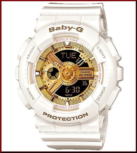 разными часы casio g shock женские белые ароматы представляют собой