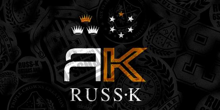 RUSS-K/�饹-����