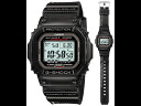 ★★ Casio CASIO G-Shock G-SHOCK watch GW-S5600-1JF during the up to 1,500 yen off coupon distribution