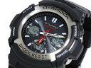 5 Casio CASIO G-Shock G-SHOCK electric wave solar multiband watch AWGM100-1A