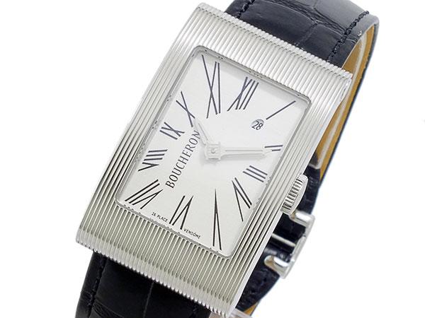 【楽天市場】ブシュロン(腕時計)の通販