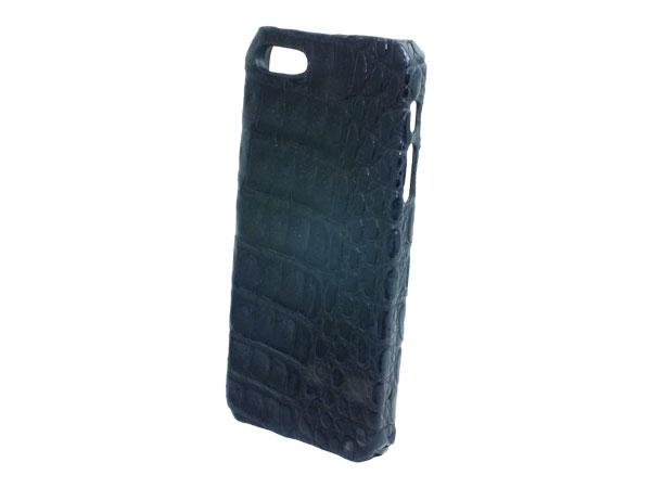 ロダニア RODANIA スマホケース iphone5用 RDCM01BK