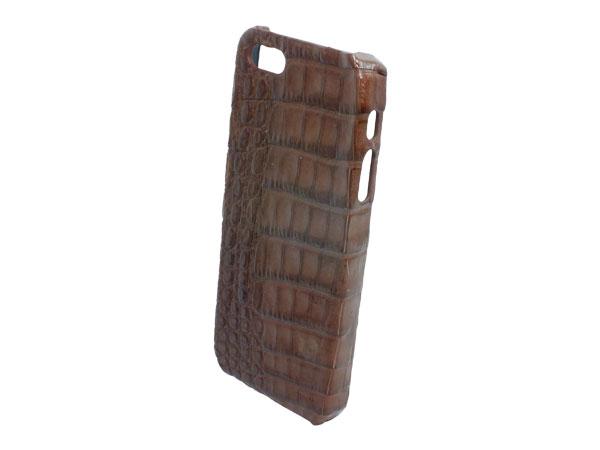 ロダニア RODANIA スマホケース iphone5用 RDCM01BR