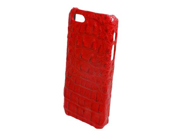 ロダニア RODANIA スマホケース iphone5用 RDCM01FR