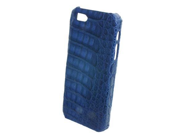 ロダニア RODANIA スマホケース iphone5用 RDCM01NV