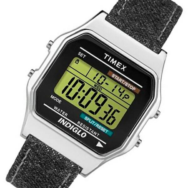 Timex 10200