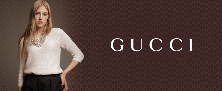 ���å� �����ȥ�å�(GUCCI OUTLET)