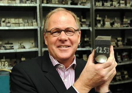 buffy rakuten global market spoon boy of carl mertens 18 10 stainless steel. Black Bedroom Furniture Sets. Home Design Ideas