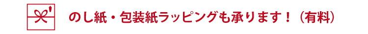 ���ͻ桦�������åԥ⾵��ޤ���ͭ����