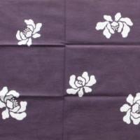 牡丹/古代紫