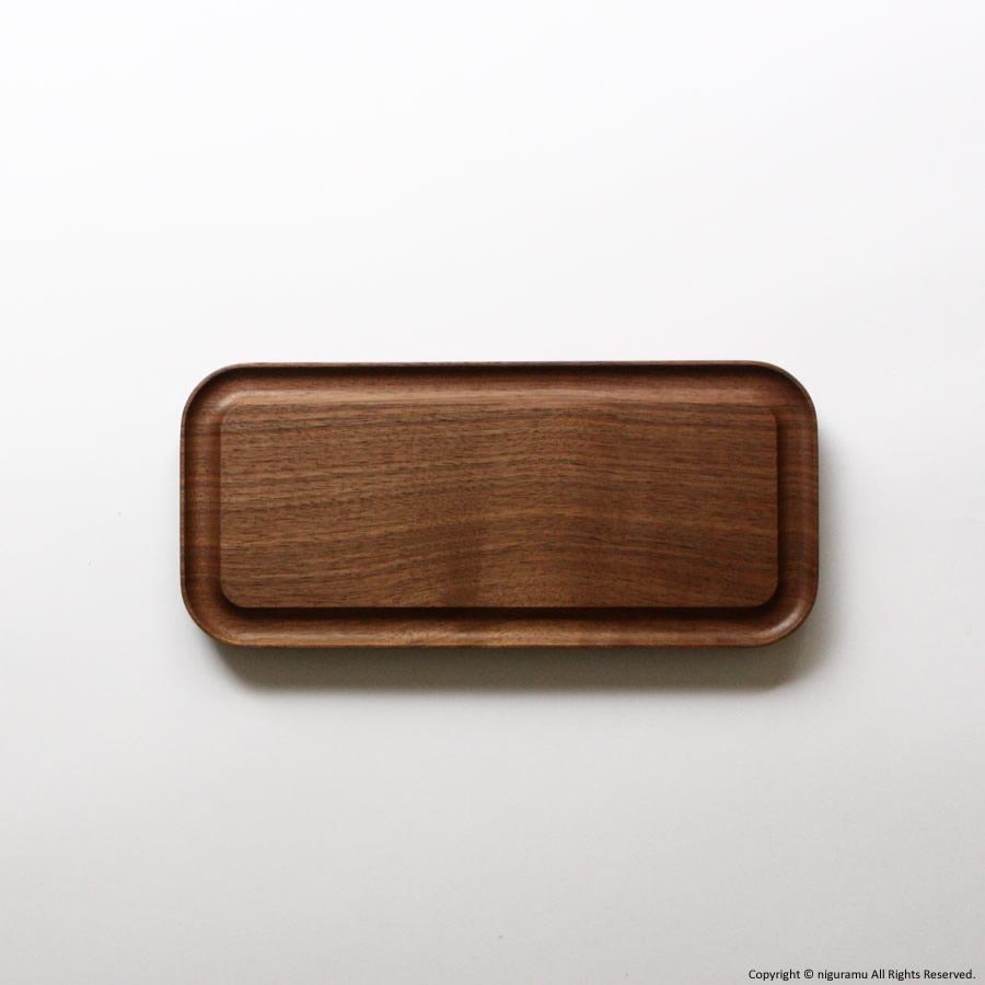 Kakudo, ボード M / ウォールナット