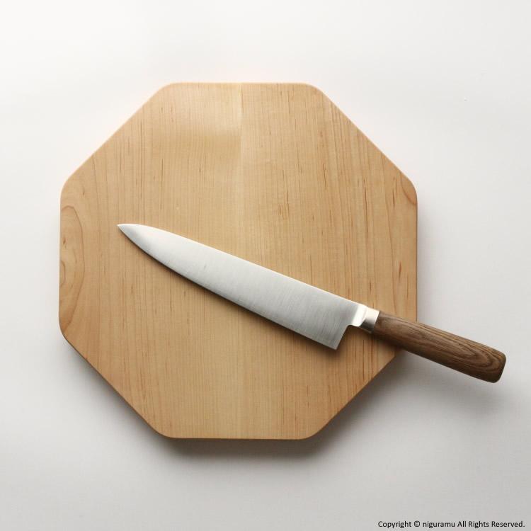 万能包丁 210mm(牛刀)