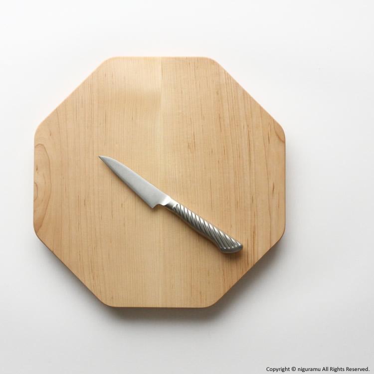 パーリングナイフ 90mm
