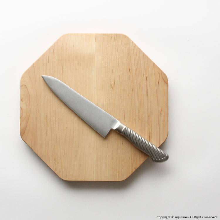 牛刀包丁 180mm