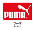 PUMA(�ס���)