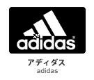 adidas(���ǥ�����)