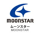 Moonstar(�����)